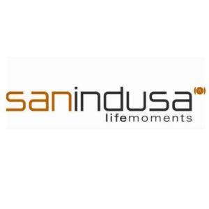 SANINDUSA
